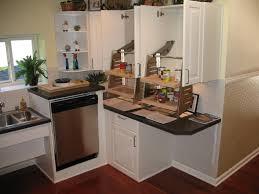 Different Kitchen Designs Universal Design Kitchens