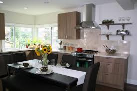 kitchen kitchen air circulation system ideas with kitchen vent