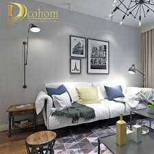 Light Grey Walls by Compare Prices On Background Color Light Grey Online Shopping Buy