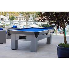 Pool Table Price by Pool Tables For Sale Pool Tables For Sale Las Vegas Billiards