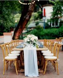 table and chair rental prices stunning tables and chairs rental price pattern chairs gallery