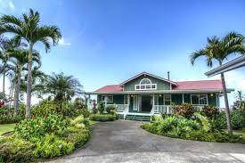 plantation home designs hawaiian plantation home plans plantation house plans southern home