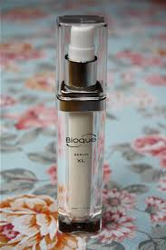 Serum Xl bioque skincare review yesterday on tuesday