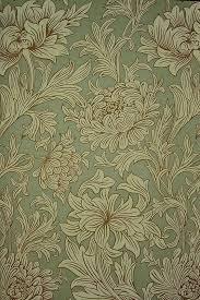 Wallpaper Design Images Best 25 William Morris Wallpaper Ideas On Pinterest William
