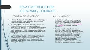 comparison and contrast essay samples short essay conclusion examples short essay example short essay product life cycle close reading short essay example short essay product life cycle close reading