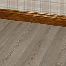Laminate Pine Flooring Balterio Urban Nordic Pine Direct Wood Flooring