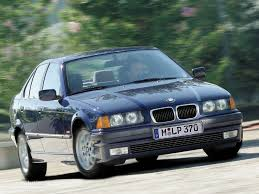 1997 bmw 328i review bmw 3 series sedan e36 specs 1991 1992 1993 1994 1995