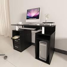 best computer desk reddit reddit computer desk desk