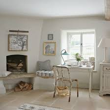 shabby chic home office apartments i like blog