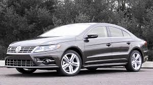 famous volkswagen cc 27 in addition vehicle model with volkswagen