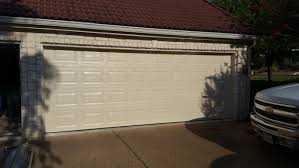 Professional Overhead Door by Garage Door Repairs Garage Door Openers Garage Door