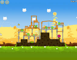 angry birds halloween background angry birds halloween music bootsforcheaper com