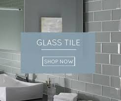 glass tile for backsplash in kitchen the best glass tile store discount kitchen backsplash