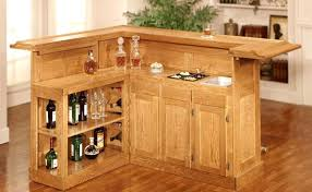 bar basement kitchen beautiful easy bar top ideas 10 the best