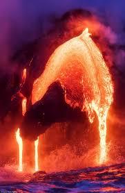 best 25 erupting volcano ideas on pinterest volcanoes volcano