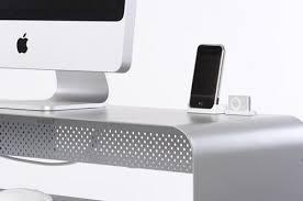 bureau pour mac onelessdesk le bureau pour votre mac blogeek
