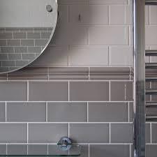 edwardian bathroom ideas how to plan the alluring edwardian bathroom design kevill