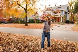 5 secrets amazing fall photos
