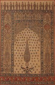 Pak Persian Rugs 163 Best Persian Rug Images On Pinterest Persian Carpet