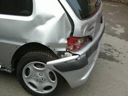 il carrozziere auto incidentate fidenza salsomaggiore terme riparazione