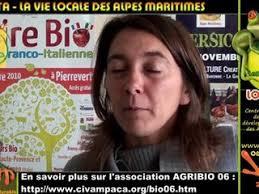 chambre d agriculture des alpes maritimes chambre d agriculture michel dessus président vidéo