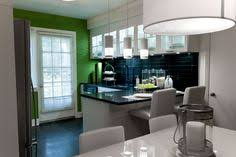 la cuisine de michel la cuisine de michel cuisine kitchens dining rooms