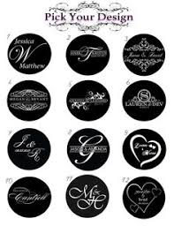 wedding gobo templates image result for wedding gobo templates gobo