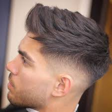 hi lohair cuts low fade vs high fade haircuts bald fade high fade haircut and