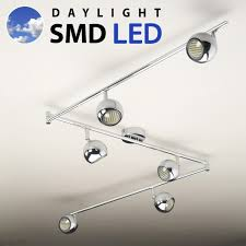 Home Depot Ceiling Lights Sale Ceiling Led Ceiling Light Fixtures Commercial Lighting