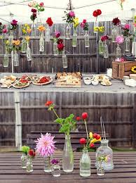 best 25 garden party decorations ideas on pinterest diy outdoor