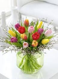 wedding flowers kildare tulip vase florists dublin kildare leixlip maynooth