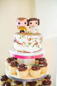 cake boss bridezilla may the fourth be with this star trek meets star wars wedding