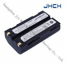 online buy wholesale trimble gps battery from china trimble gps