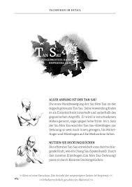 K Hen L Form Angebote Siu Nim Tau Offizielles Lehrbuch Für Wing Chun Wing Tsun Kung Fu