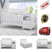 Dex Baby Convertible Crib Safety Rail Dex Baby Safe Sleeper Convertible Crib Bed Rail Ebay