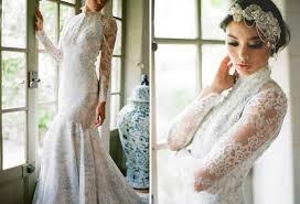 pettibone wedding dresses toile inspired dresses by pettibone green wedding shoes