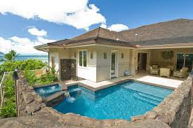 whole home designs archives archipelago hawaii luxury home design