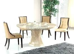 Dining Table Chair Covers Dining Table Online India U2013 Mitventures Co