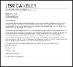 sample resignation letter end of contract finance internship gumtree