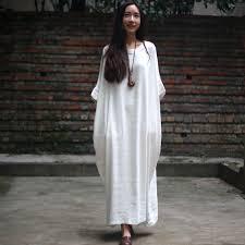 online get cheap white long dress chinese aliexpress com
