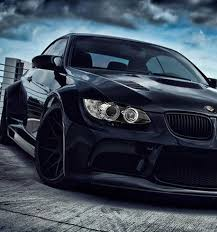 bmw car posters 18 best cars images on car cars and cars