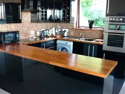 black gloss kitchen ideas black high gloss kitchen gloss black kitchen best interior