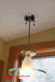 how much to install a light fixture ceiling light fixture installation wiring