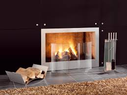 Trentino Outdoor Fireplace by Peter Maly Fireplace Tool Set Fire Tools From Conmoto Architonic