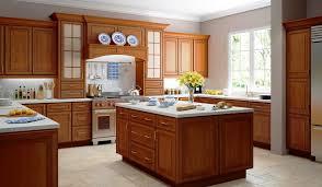 Interior Design Of Small Kitchen Decoration Small Kitchen Hutch Rocket Rocket