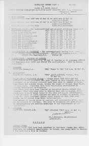 u of s archives saskatoon light infantry world war ii diaries