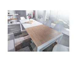 Table A Manger Transparente by Deco Petite Table Ronde Verre Table 224 Manger Extensible Inspiration