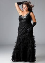 plus size black wedding dresses hemsandsleeves black wedding dresses 18 cutedresses