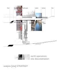 Cv Hardscapes by Program Analysis Seams Umd Architecture Thesis U2014 Jonathan Healey