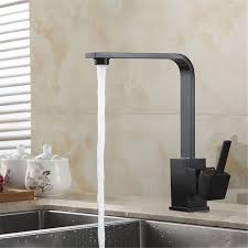 bronze kitchen faucet function bronze kitchen faucets interior design